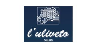 uliveto-logo.png