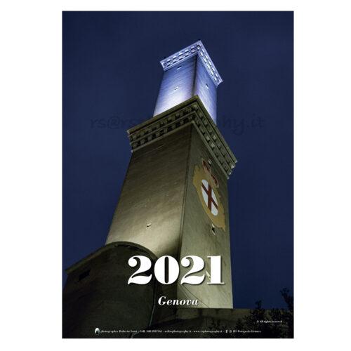 GENOVA_2021_BIANCO