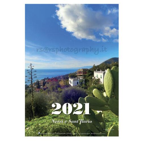 NERVI_2021_BIANCO