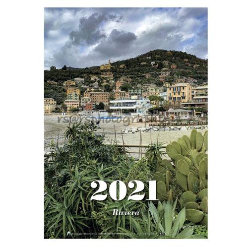 RIVIERA_2021_BIANCO