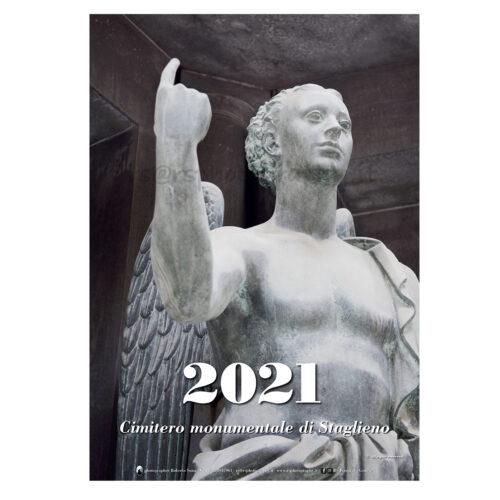 STAGLIENO_2021_BIANCO